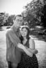 Katie and Dan (125 of 125)