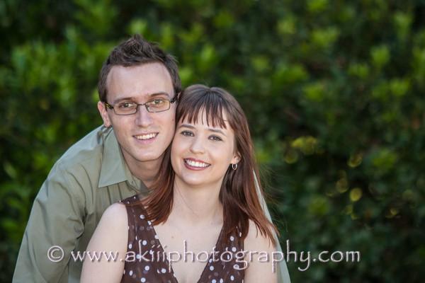 Katie and Dan (38 of 125)