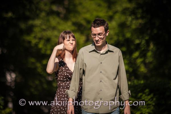 Katie and Dan (68 of 125)