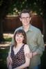 Katie and Dan (34 of 125)
