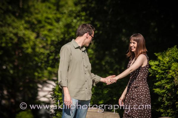 Katie and Dan (69 of 125)
