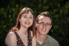 Katie and Dan (26 of 125)