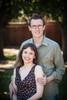 Katie and Dan (32 of 125)