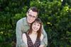 Katie and Dan (35 of 125)