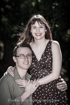Katie and Dan (18 of 125)