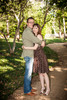 Katie and Dan (79 of 125)