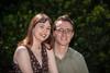Katie and Dan (28 of 125)