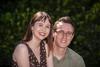 Katie and Dan (27 of 125)