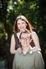 Katie and Dan (31 of 125)
