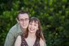 Katie and Dan (39 of 125)