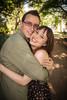 Katie and Dan (84 of 125)