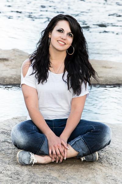 Katie Baker[2]-4509.JPG