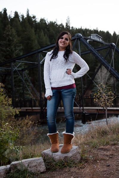 Katie Senior-3257.jpg