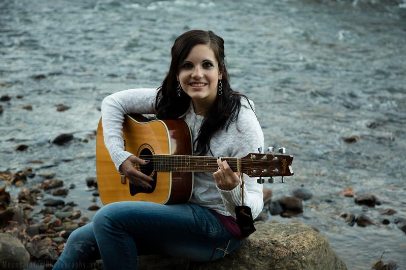 Katie Senior-3213.jpg