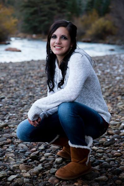 Katie Senior-3209.jpg