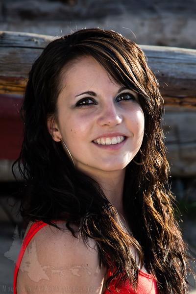 Katie Baker[2]-4476.JPG