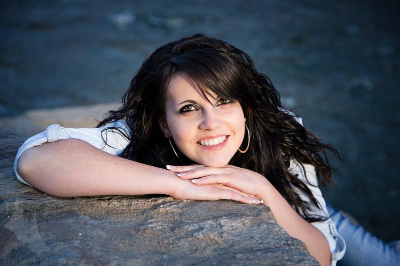Katie Baker[2]-4491.JPG