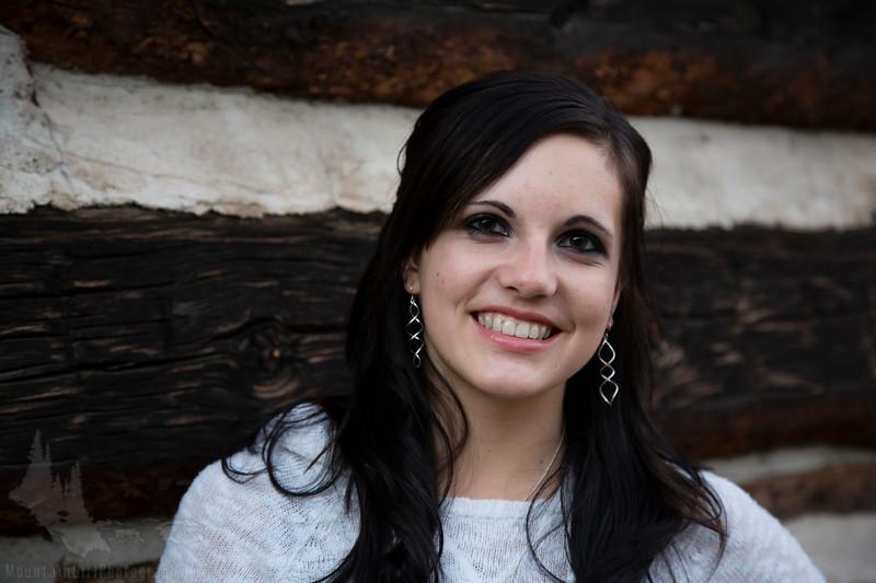 Katie Senior-3240.jpg