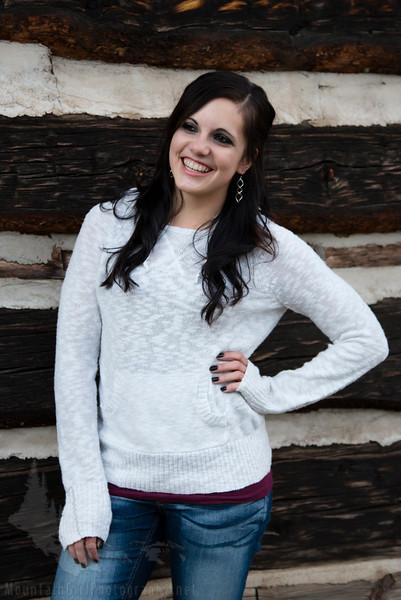 Katie Senior-3236.jpg
