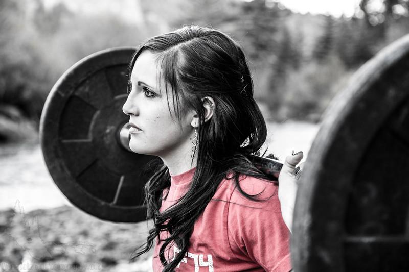 Katie Senior-3168.jpg