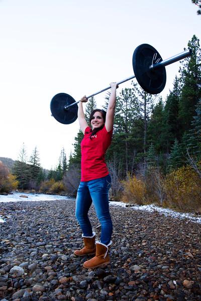 Katie Senior-3167.jpg