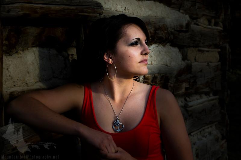 Katie Baker[2]-4466.JPG