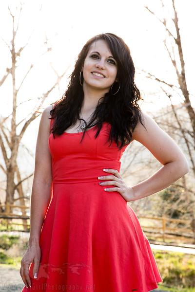 Katie Baker[2]-4480.JPG