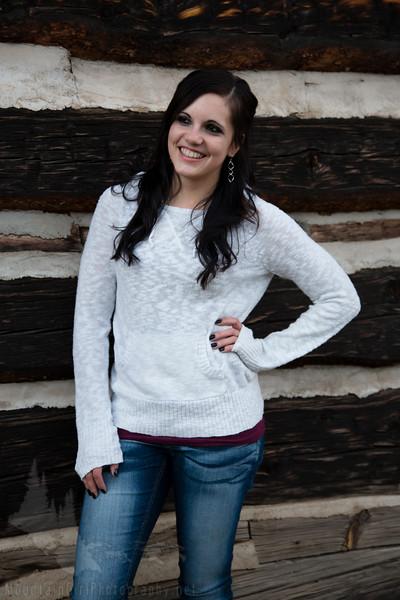 Katie Senior-3235.jpg