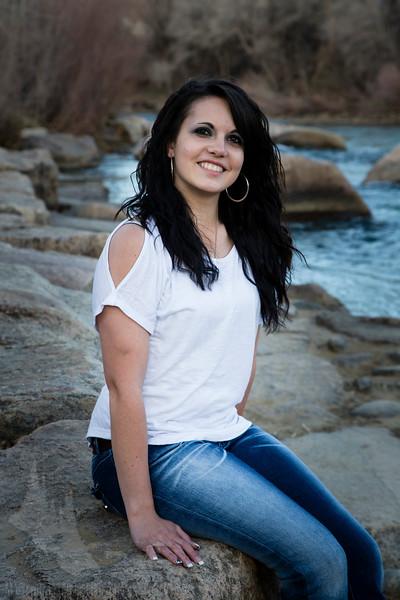Katie Baker[2]-4504.JPG