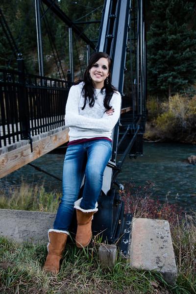 Katie Senior-3223.jpg