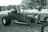 LSR_6333A-Tbucket_vintage