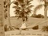 LSR_5930A-Beach_sepia