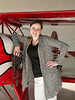 LSR_6255A-Pitts
