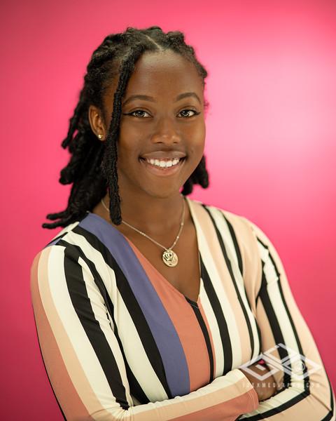 Kayla Sweet 16-3