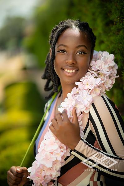 Kayla Sweet 16-39