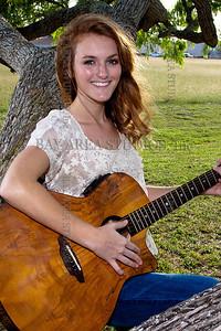 Kaylee 2012 044
