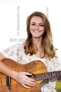Kaylee 2012 054
