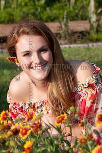 Kaylee 2012 065