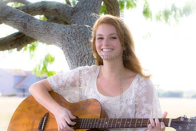 Kaylee 2012 020