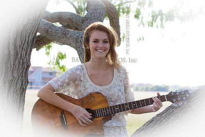 Kaylee 2012 028