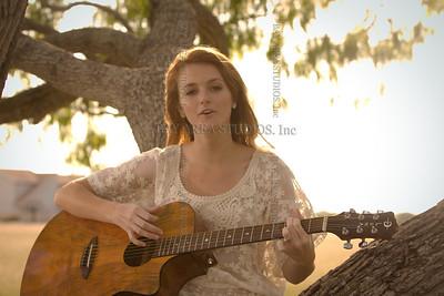 Kaylee 2012 015