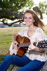 Kaylee 2012 039