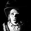 Kaylee Monroe