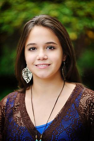 Kaylee Sminkey