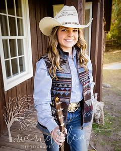wlc  Kaylee Western 222019