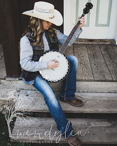 wlc  Kaylee Western 12019