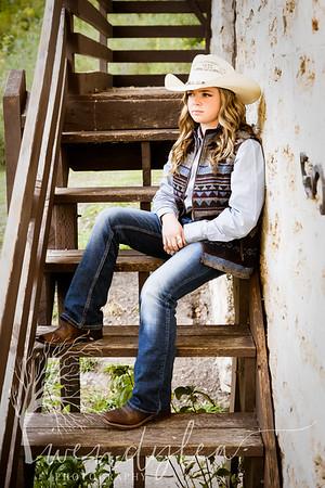 wlc  Kaylee Western 422019