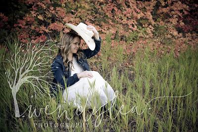wlc  Kaylee Western 2552019