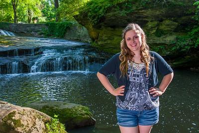 Kayley pics-1