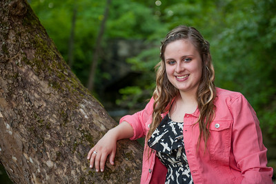 Kayley pics-23